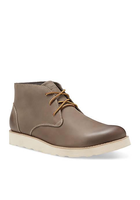 Eastland® Jack Chukka Boots