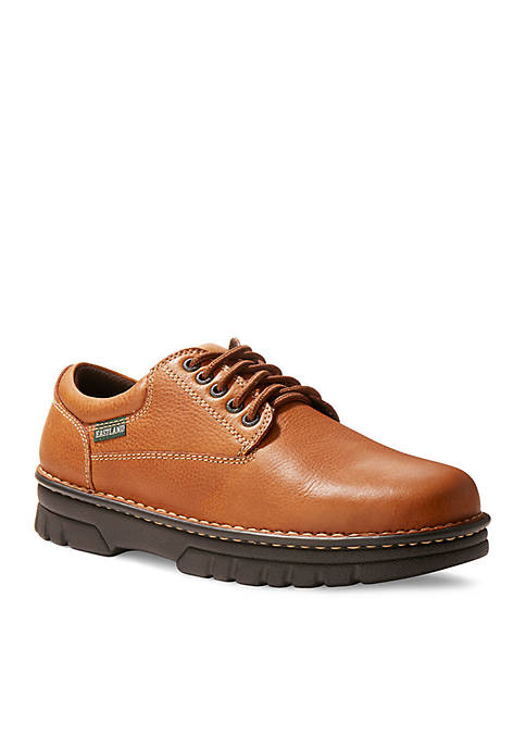 Eastland® Plainview Oxford