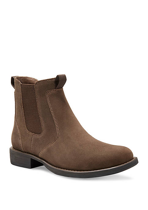 Daily Double Jodphur Boots