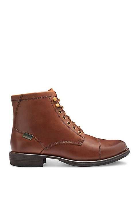 Eastland® High Fidelity Boot