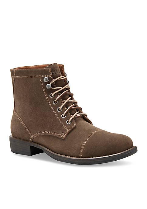 Eastland® High Fidelity Boots