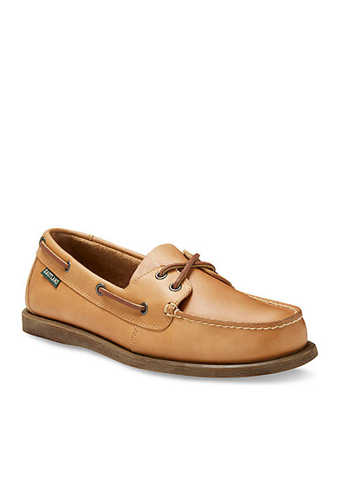 Eastland® Seaquest Boat Shoe