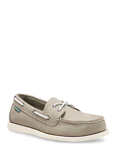 Eastland® Seaquest Boat Shoes