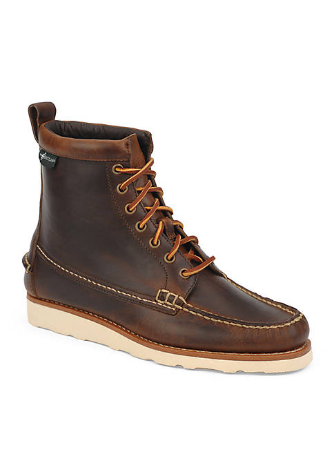Eastland® Sherman 1955 Boot