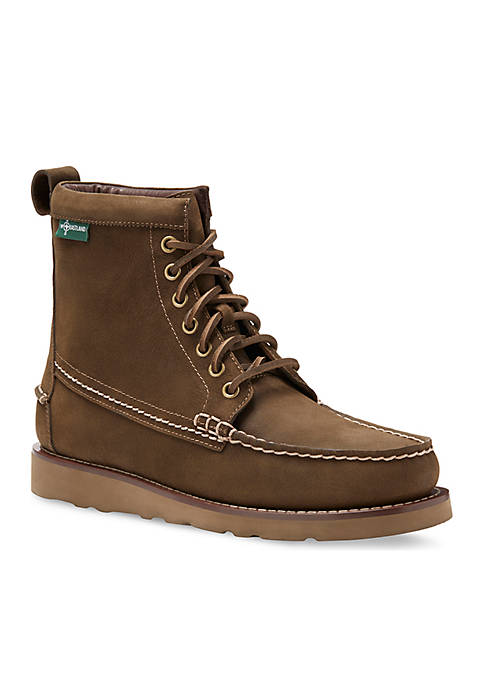 Eastland® Sherman 1955 Moc Toe Work Boot