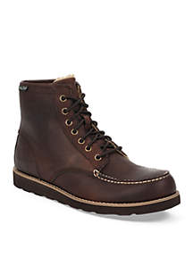 Eastland® Lumber Up Boot