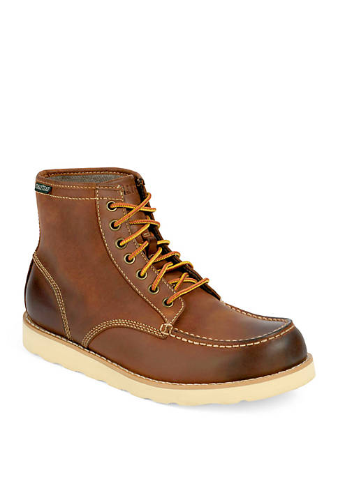Eastland® Lumber Up Leather Boot