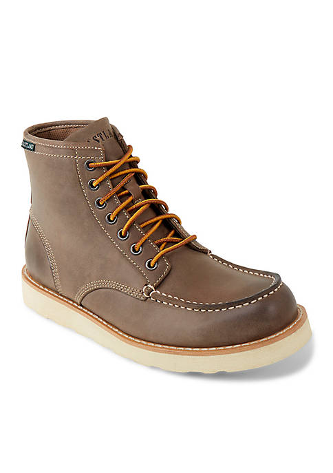 Eastland® Lumber Up Boot