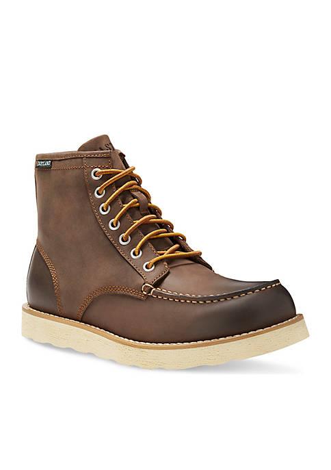 Eastland® Lumber Up Work Boot