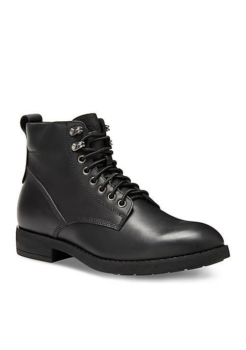 Eastland® Denali Plain Toe Boot