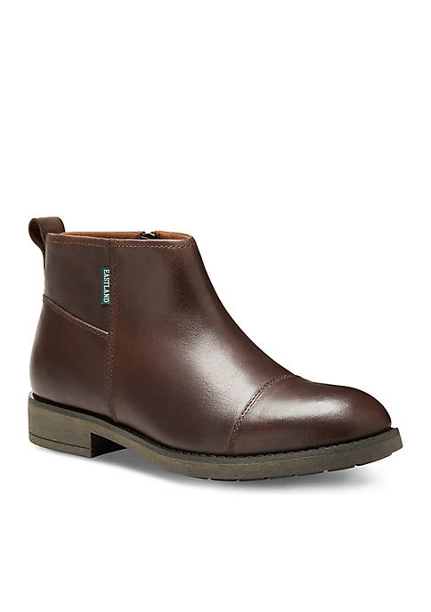 Eastland® Andes Cap Toe Boot