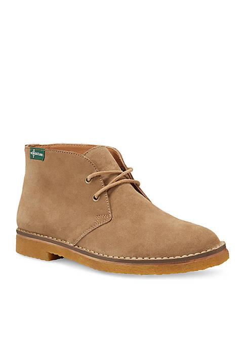 Eastland® Hull 1955 Chukka Boots