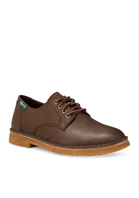 Eastland® Morris 1955 Oxford Shoes