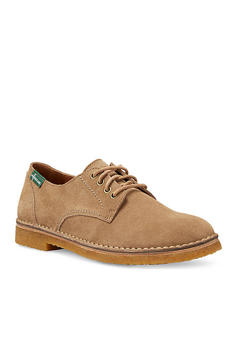 Eastland® Morris 1955 Oxford Shoes