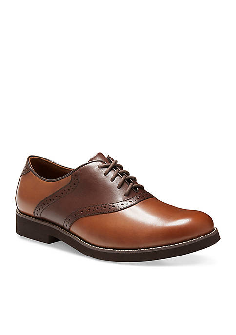 Eastland® Saddleback Oxford Shoes