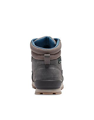 8e273cf1c34 Canyon Hiking Boot