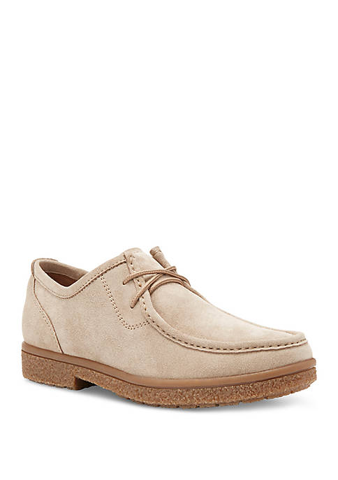 Eastland® Dwayne Wallabee