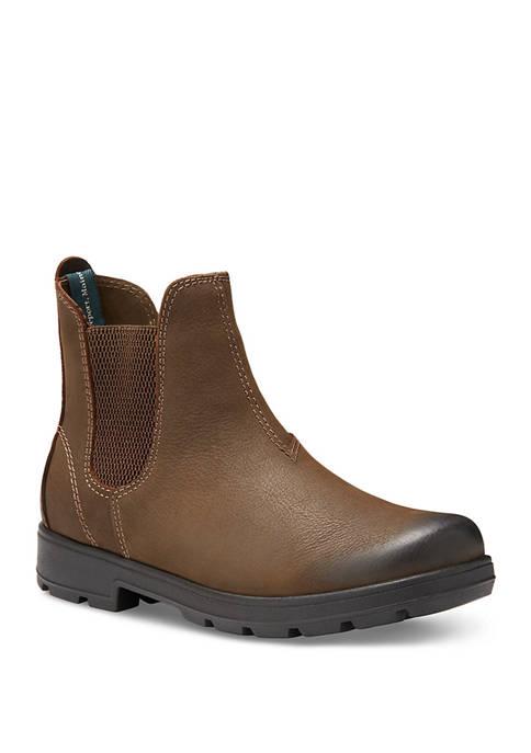 Eastland® Julius Chelsea Boots