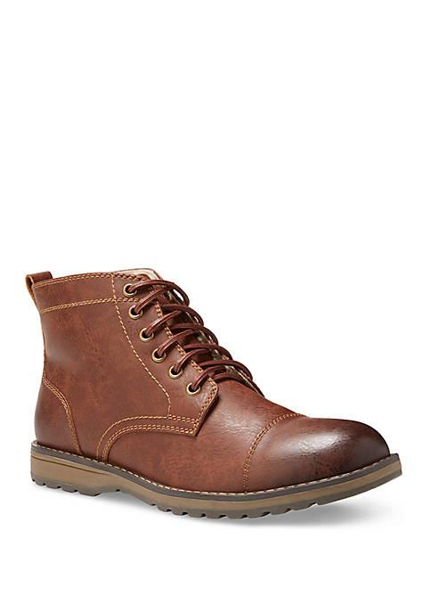 Jason Boots