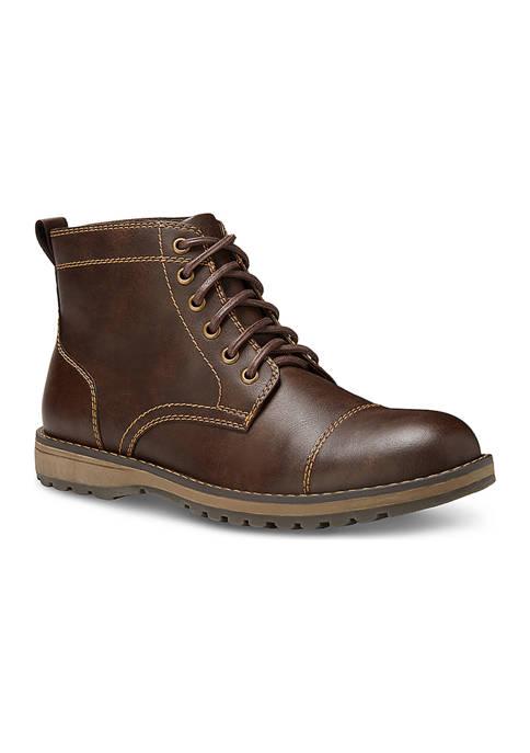 Eastland® Jason Boots