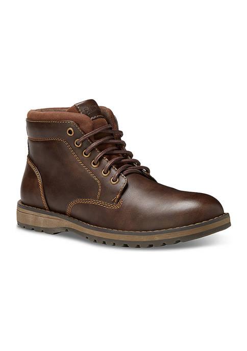 Eastland® Finn Boots