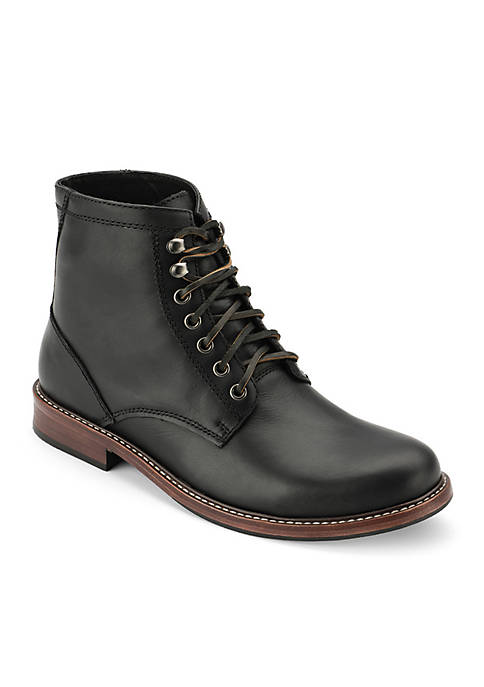 Eastland® Elkton 1955 Boot