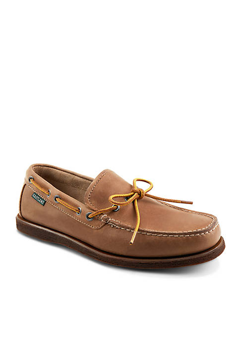 Eastland® Yarmouth Casual Shoe