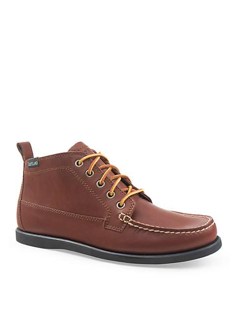 Eastland® Seneca Tan Boots