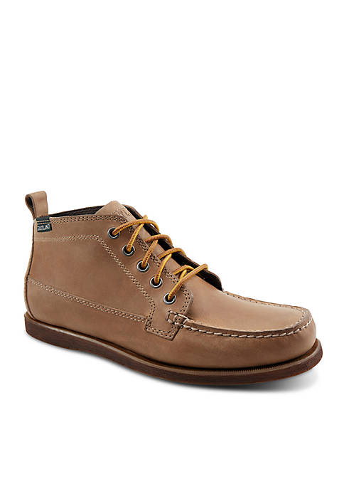 Eastland® Seneca Boot