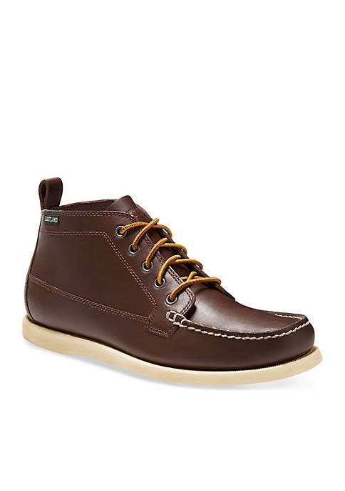 Eastland® Seneca Chukka Boot