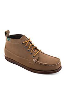 Seneca Boot