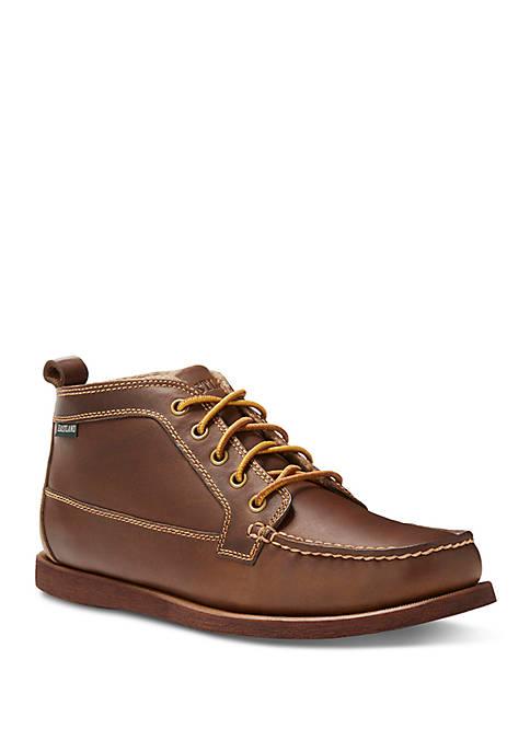 Eastland® Seneca Ankle Boot