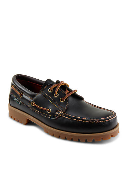 Eastland® Seville Shoe