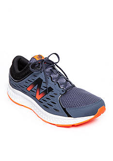 New Balance 420 Running Sneakers - Available in Extended Sizes