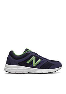 460 Shoes