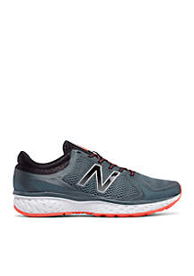 Men's 720 Running Sneakers