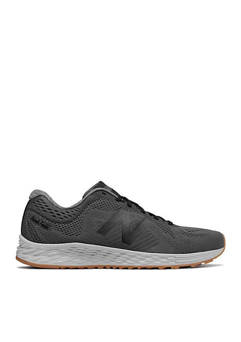 New Balance Mens Arishi Shoes