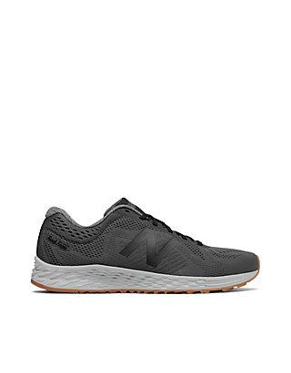 e677efe5346ab New Balance Men's Arishi Shoes | belk