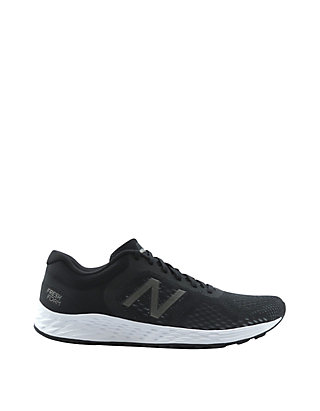 Mens Fresh Foam Arishi Running Shoes