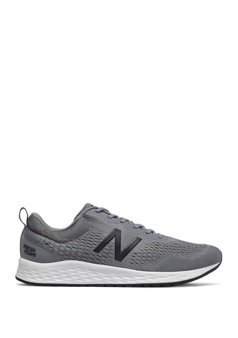 New Balance Mens Arishi Sneakers