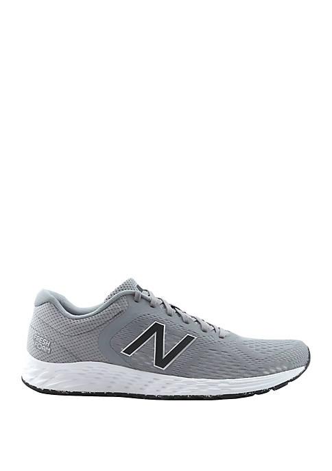 New Balance Mens Fresh Foam Arishi Running Shoes