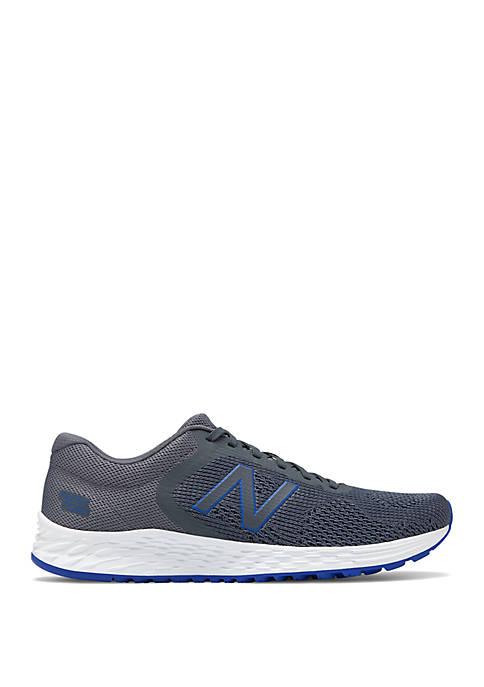 New Balance Arishi Sneakers