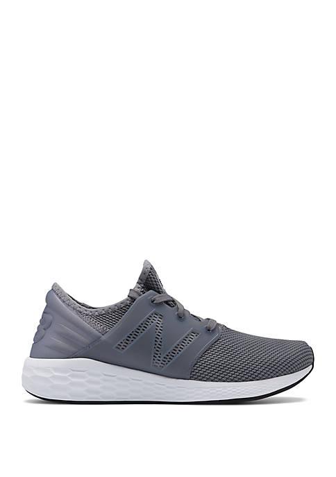 New Balance Fresh Foam Cruz V2 Sneakers