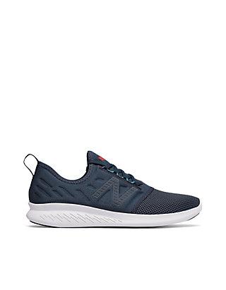 2a76a80d1666d New Balance Men's Coast v4 Galaxy Running Shoe | belk
