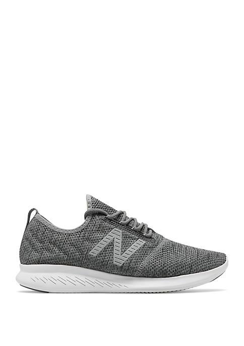New Balance Mens Coast Running Sneaker