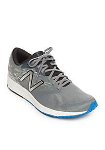 Men's Flash Running Shoe