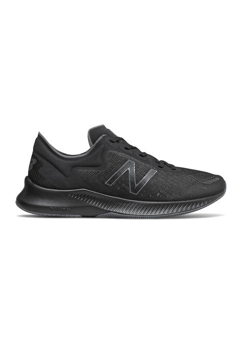 Mens Dynasoft Pesu Sneakers