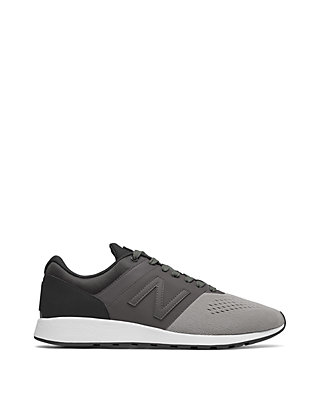 749d434326ccc New Balance Men's 24 Sneaker | belk