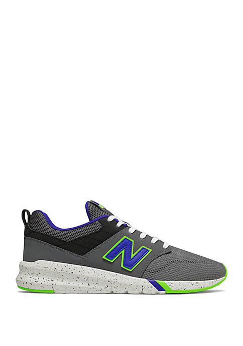 New Balance Mens 009 Sneakers
