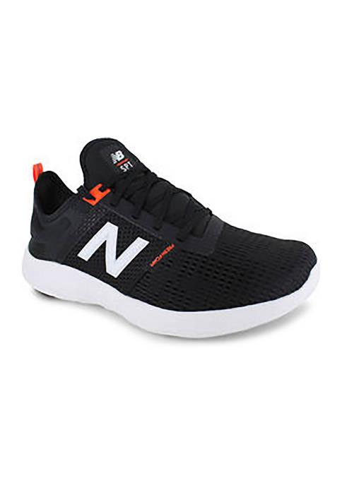 Mens Fresh Foam Sneakers